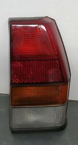 Rücklicht Heckleuchte VW Polo Valeo 061852 NEU
