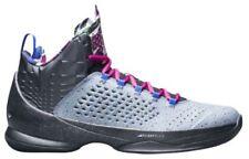 267233f7cc7d Jordan Carmelo Anthony Athletic Shoes for Men for sale