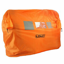 Lomo Emergency Storm Shelter. 2 - 3 Person Bothy Bag