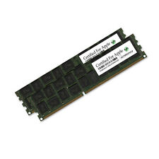 16GB Certified for Apple (2 x 8GB) DDR3-1866 ECC Register RAM Memory ME253LL/A