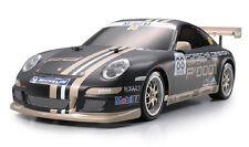 Tamiya Porsche 911 Gt3 Cup07 - 58407