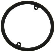 Engine Oil Cooler Gasket-Eng Code: AAA Mahle B32299