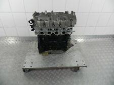 🔗 MOTOR  M 200.711 für Mercedes-Benz Citan Kasten - 112 - 114 PS Garanti