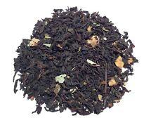 Kiwi Black Loose Leaf Tea 4oz 1/4 lb