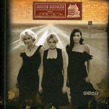 Dixie Chicks - Home [New CD] UK - Import