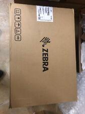 Zebra ZT51042-T010000Z ZT510 Direct Thermal/Thermal Transfer Printer- Monochrome