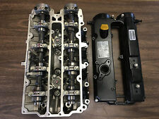 2003 Mercury F 75 90 HP 4 Stroke Outboard Motor Cylinder Head Freshwater MN