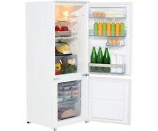 Eingebaute AEG Kühl- & Gefrier-Kombinationsgeräte ohne Angebotspaket