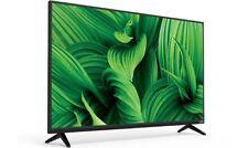 "Vizio 32"" Inch Class HDTV 720p LED 60hz 16:9 TV 2 HDMI USB Refurbished Black"