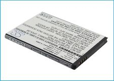 Premium Battery for Samsung EB-L1F2HBU, Galaxy Nexus, EB-L1F2HVU, GT-i9250 NEW