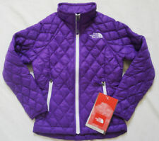 c3f7a2892 The North Face Girls' Puffer Jacket Outerwear (Sizes 4 & Up) for ...