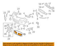 bumpers parts for 2012 mazda mx 5 miata ebay rh ebay com Mazda Miata Parts List Mazda Miata Parts List