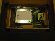 New - KN610-EA 1.25Ghz CPU for AlphaServer ES45
