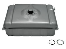 87 89 91 93 95 97 Chevy GMC G Series Van FUEL TANK