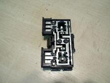 VW Corrado rear inner light bulb holder / board 321 945 259 321945259