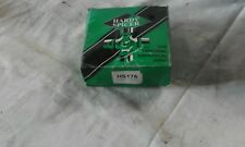 Hardy spicer HS 176 universal joint ( Volvo, Scania, Daf )