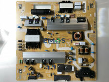 BN44-00932C POWER SUPPLY FOR SAMSUNG UE55NU7300KXXU VER 01