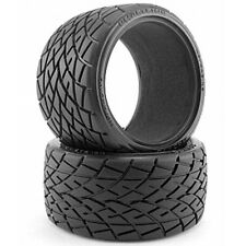 HPI Racing 4886 Phaltline Tire 140x70mm (2) Savage Flux / Savage X 4.6