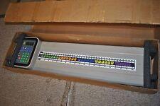 Big Fin Scientific 10MF1 Digital Fish Science Board Kit