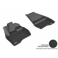 3D Maxpider Ford Explorer 2015-2016 Kagu Black R1