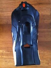 Used KTM 150 250 450 505 SX SX-F fuel tank black 7.5 litre 2007-2010