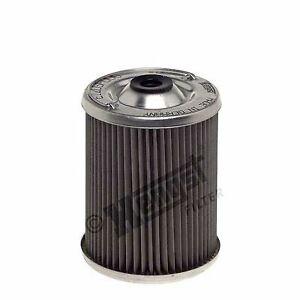 HENGST E120SF006 FUEL FILTER