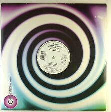 """12"""" MAXI-D-Sign-rave pour Adeline (Feel the music...) - a3208"""