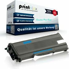 kompatible Toner für Brother HL5350DN2LT TN3280 Black Quantum Print Serie