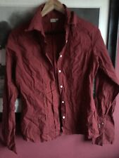 'PEPE JEANS' SHIRT SIZE L