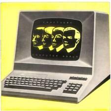 Kraftwerk - Computer World - LP Vinyl Record