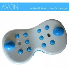 Avon - Active Bottom Toner Exerciser - Enlarge Or Tone Bums, Legs, Thighs - NEW