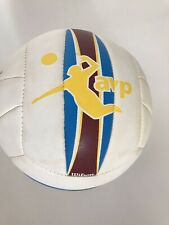 Vintage Wilson Avp Ultra Volley Ball Condition In Great Shape