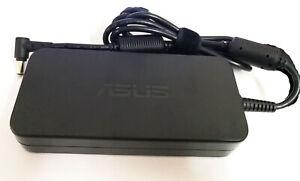 Original Asus TUF A17 FA706 FA706IU-AS76 AC Adapter Charger 180W Power Supply