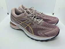 Women's ASICS 2000 8 Running Shoes size 7.5 B Regular Width - worn once