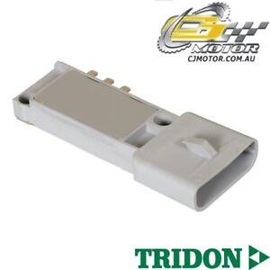 TRIDON IGNITION MODULE FOR Ford Falcon - 6 Cyl EL 09/96-08/98 4.0L