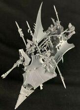 Raider - Drukhari - Dark Eldar - Warhammer 40k