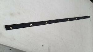 Holden Torana LX-UC Sedan Left Hand Or Right Hand Inner Or Outer Front Door Belt