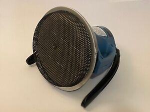 Camping Gaz BLUE CAT 850w Flameless Catalytic Heater (No Box)