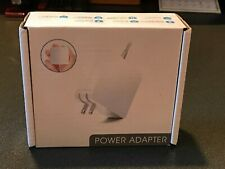 60W T-Tip Power Adapter Replacement Charger for Apple MacBook Air, MacBook Pro