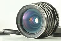[Exc+5] Mamiya Sekor C 50mm F4.5 Wide Angle Lens For RB67 Pro S From JAPAN a272