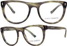 Dolce & Gabba. Fassung / Eyeglasses DG3248 2926 52[]20  Nonvalenz  /170 (35)
