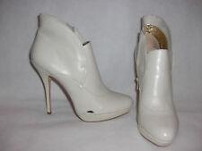 New Charles David beige shoes UK7,5 RRP £279