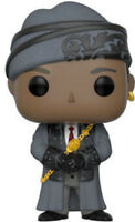 FUNKO POP! MOVIES: Coming to America - Semmi [New Toy] Vinyl Figure