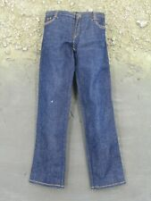 1/6 Scale Toy Undercover Agent - Blue Jeans