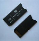 Memory Stick Micro M2 Card to Memory Stick MS Pro long Adapter