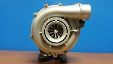 2011 to 2016 Chevy Duramax LML OEM Turbocharger (Original Unit)