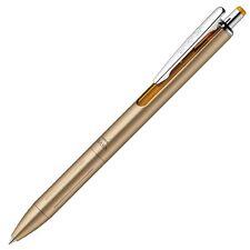 ZEBRA SARASA Grand Gel Ballpoint Pen Gold 0.5mm P-JJ55-GO