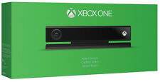 Official Microsoft Xbox One Kinect Sensor GT3-00002 - In Retail Packaging