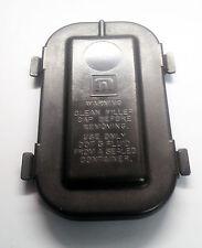 Oem Reman M3067 Brake Master Cylinder W// O Reservoir 88-02 Camaro Firebird