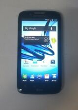 Motorola ATRIX 2 (MB865) 8GB Black (AT&T) UNLOCKED - Fully Functional